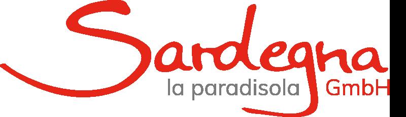 Sardinien.de