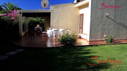 Video Villa Giangaleazzo