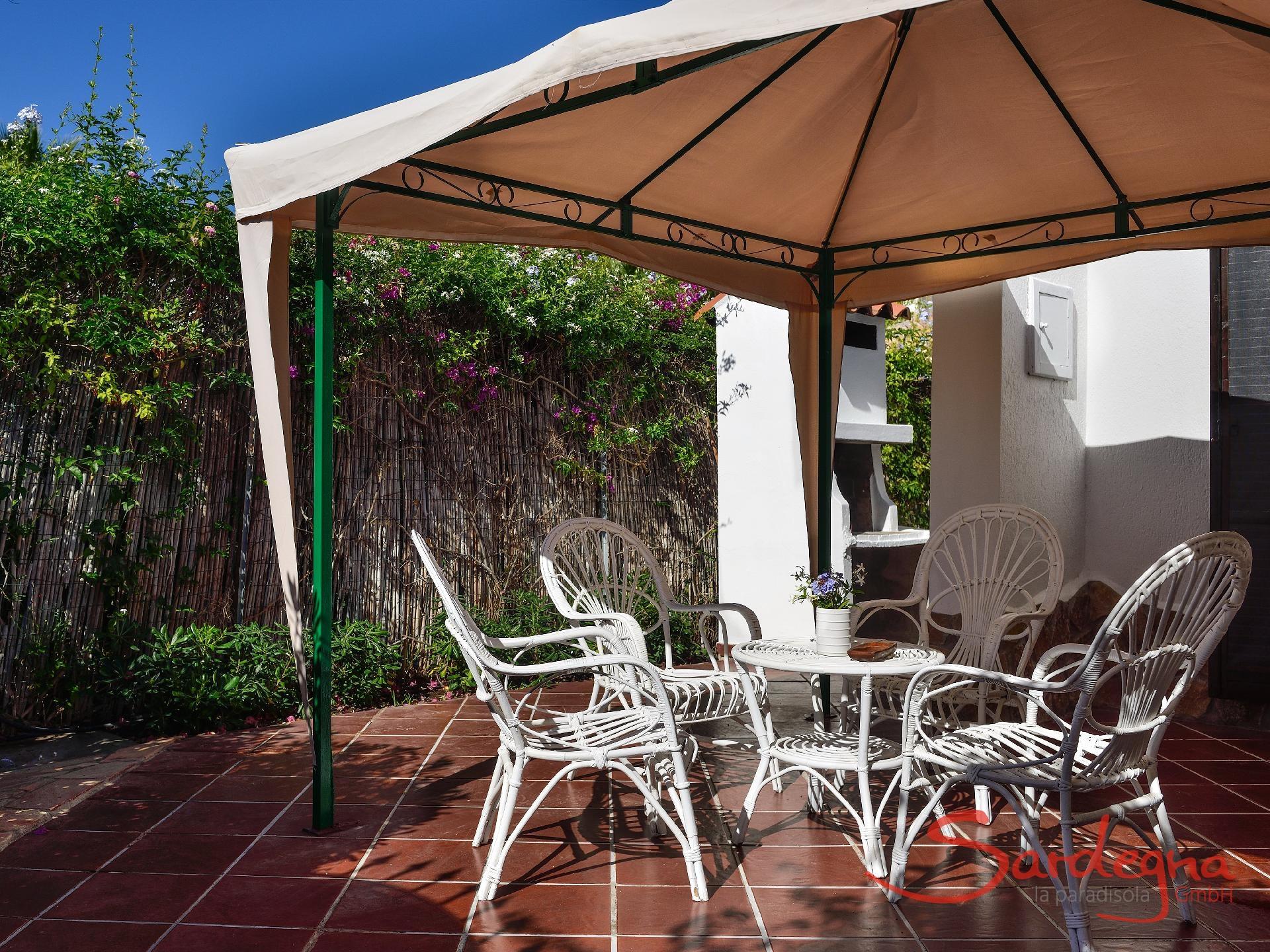 pe pavillon planet pe pavilion planet planet pavillon. Black Bedroom Furniture Sets. Home Design Ideas