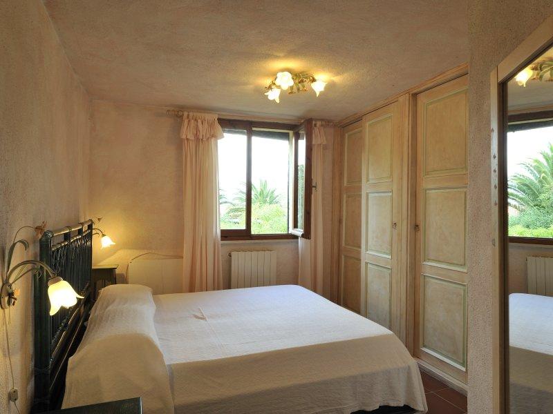 Ferienhäuser in Sardinien  Villa Michela 231a6aa28f0d